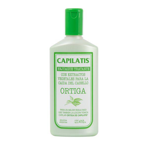 enjuague-control-caida-x-410-ml