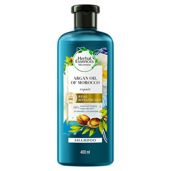 shampoo-herbal-renew-reparacion-argan-oil-x-400ml