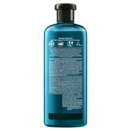 shampoo-herbal-renew-reparacion-argan-oil-x-400ml