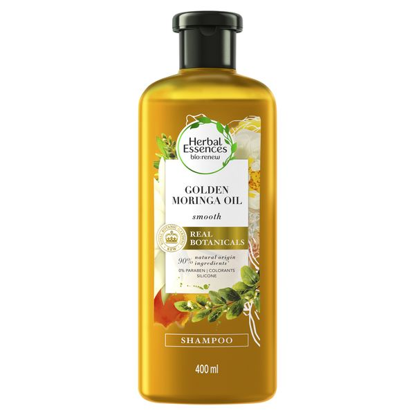 shampoo-herbal-renew-golden-moringa-oil-x-400ml