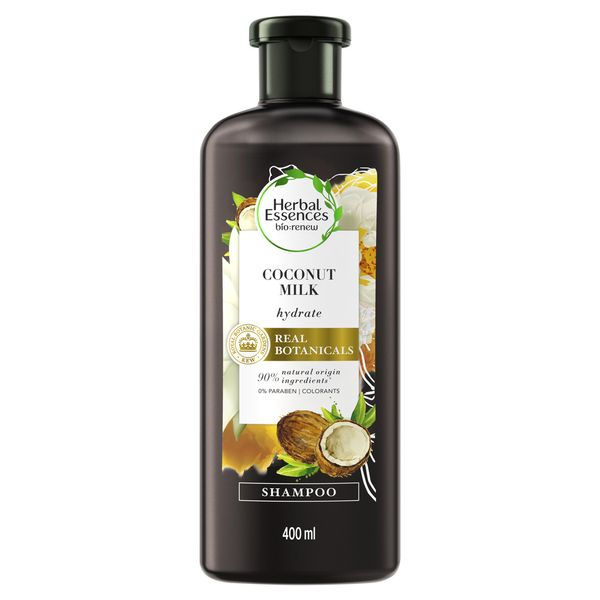 200363_shampoo-herbal-renew-coconut-milk-x-400ml_imagen-1