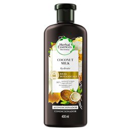 acond-herbal-renew-coconut-milk-x-400ml