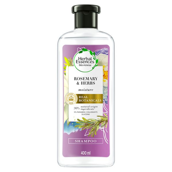 shampoo-herbal-essences-bio-renew-moisture-rosemary-herbs-x-400-ml