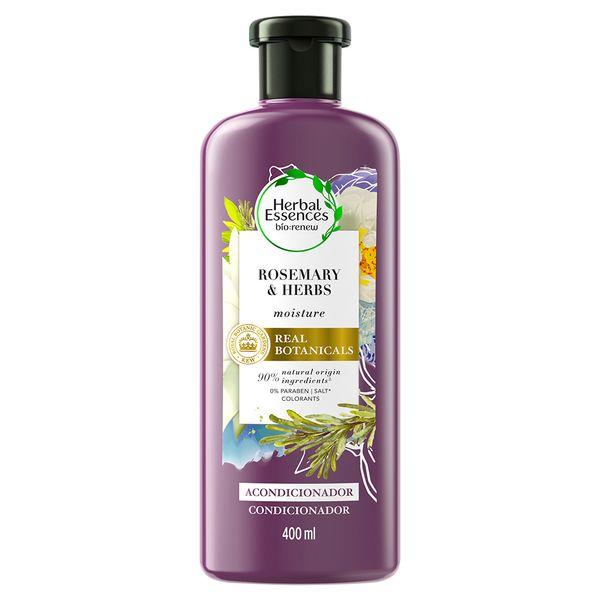 acondicionador-herbal-essences-rosemary-herbs-x-400-ml