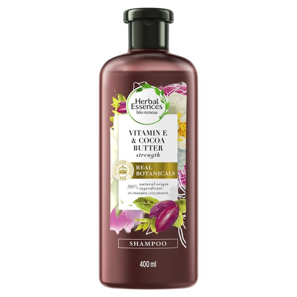 shampoo-herbal-essences-bio-renew-vitamin-e-cocoa-butter-x-400-ml