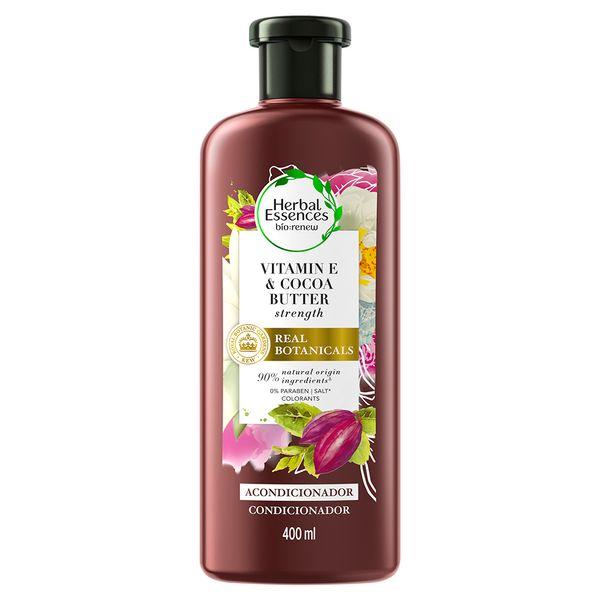acond-herbal-renew-vitamin-e-cocoa-butter-x-400ml
