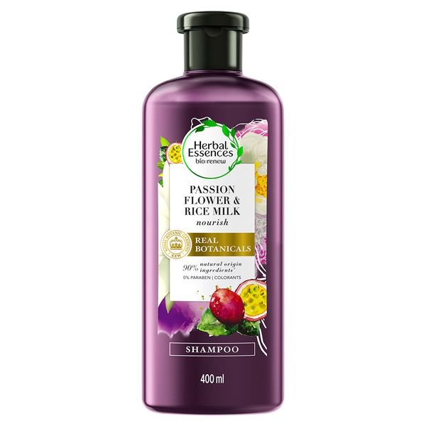 shampoo-herbal-renew-passion-flower-rice-milk-x-400ml