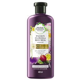 acondicionador-herbal-essences-nourish-passion-flower-rice-milk-x-400-ml