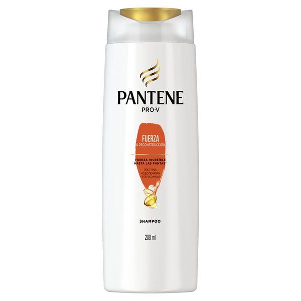 shampoo-max-pro-v-fuerza-reconstruccion-x-200-ml