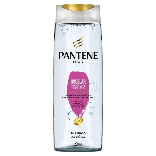 shampoo-pantene-max-pro-v-micelar-x-200-ml