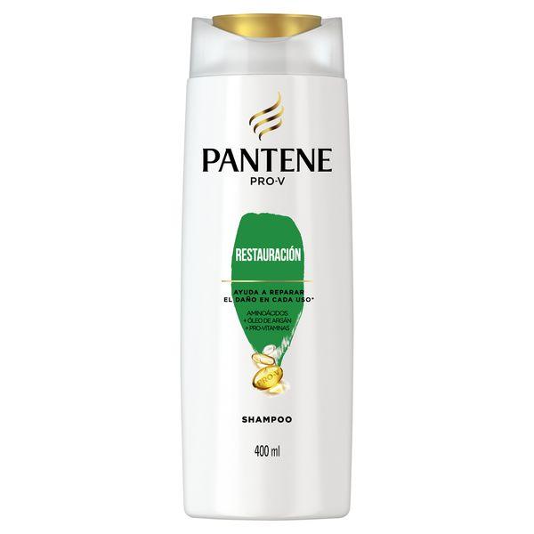 shampoo-max-pro-v-restauracion-x-400-ml