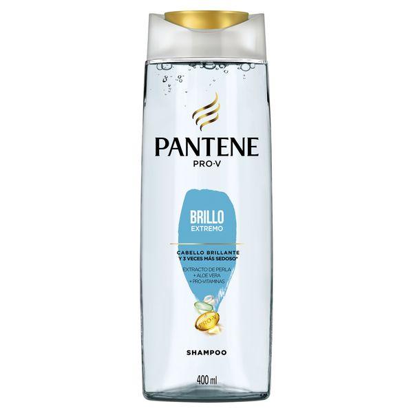 shampoo-max-pro-v-brillo-extremo-x-400-ml