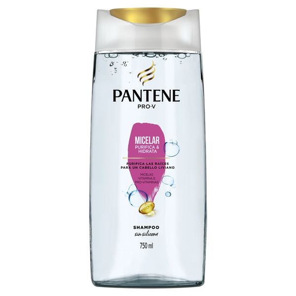 shampoo-pantene-max-pro-v-micellar-x-750-ml