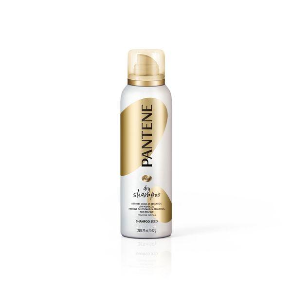 shampoo-seco-pantene-pro-v-x-140-gr