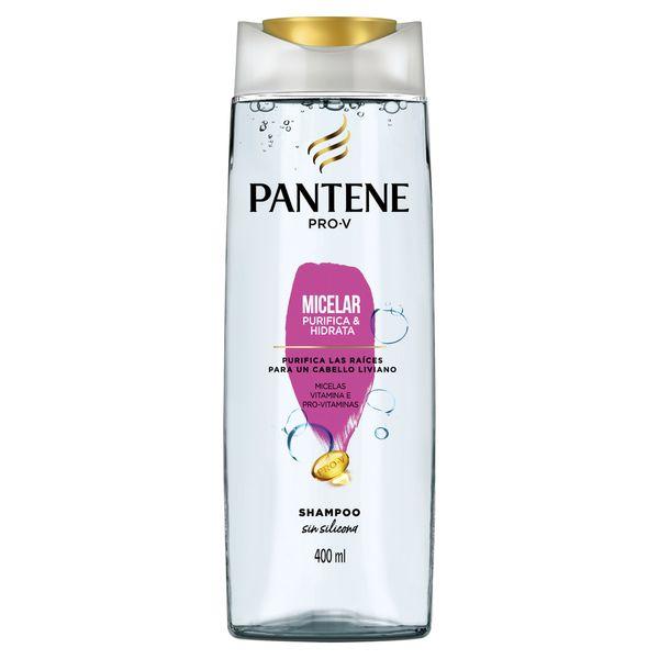 shampoo-pantene-max-pro-v-micellar-x-400-ml