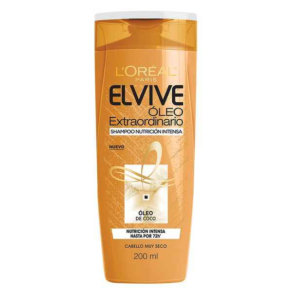 shampoo-elvive-oleo-coco-x-200-ml