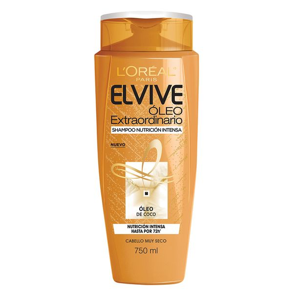 shampoo-elvive-oleo-coco-x-750-ml