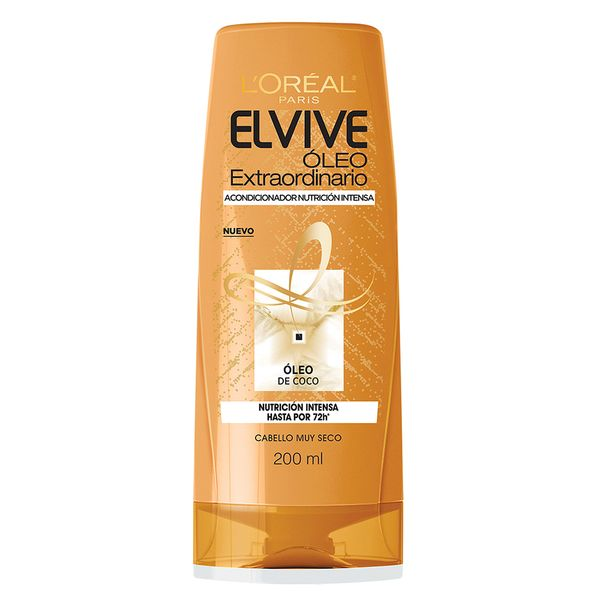 acondicionador-elvive-oleo-coco-x-200-ml