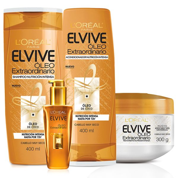 combo-nutricion-intensa-elvive-oleo-extraordinario-coco-shampoo-x-400-ml-acondicionador-x-400-ml-crem-tratamiento-x-300-ml-tratamiento-intensivo-x-100-ml