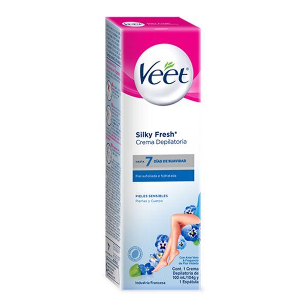crema-depilatoria-con-aloe-vera-corporal-x-100-ml