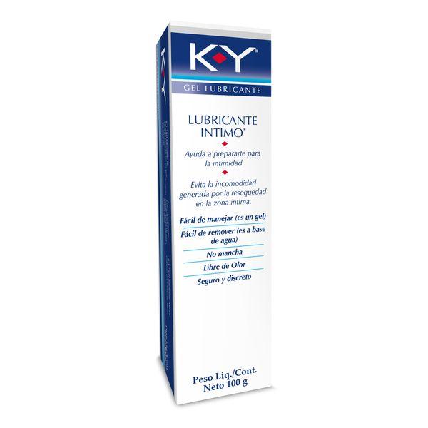lubricante-en-gel-uso-intimo-x-100-gr