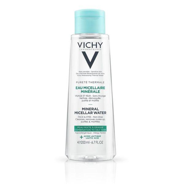 agua-micelar-vichy-purete-thermal-pieles-oleosas-y-mixtas-200-ml