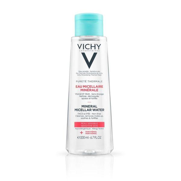 agua-micelar-vichy-purete-thermal-pieles-sensibles-200-ml