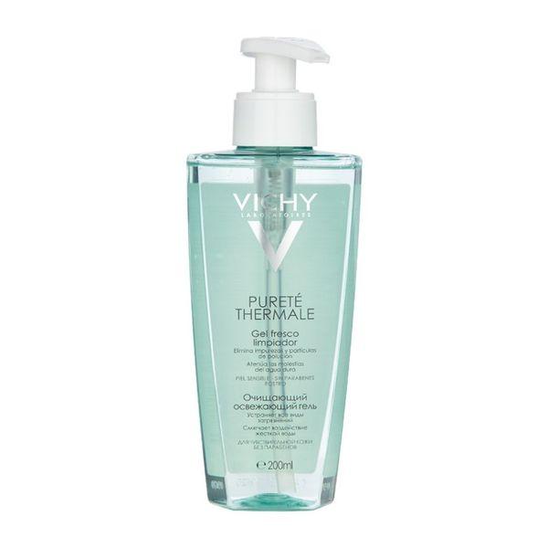 gel-fresco-limpiador-purete-thermale-x-200-ml
