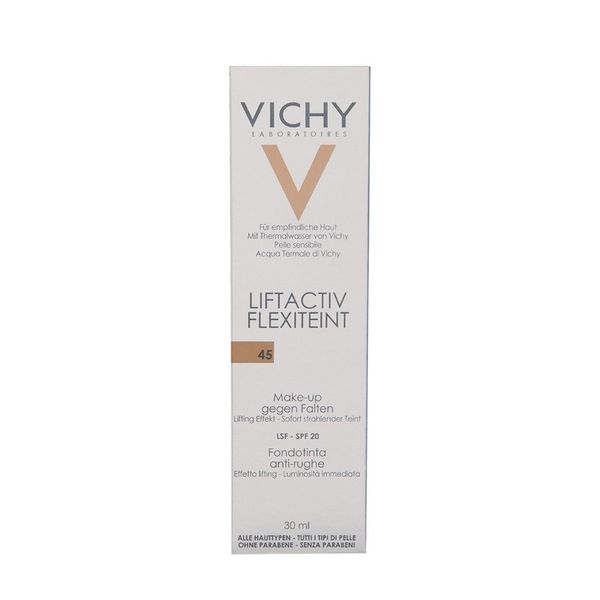 base-de-maquillajes-antiarrugas-liftactiv-flexiteint-045-x-30-ml