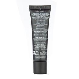 base-de-maquillaje-dermablend-3d-correction-t25-x-30-ml