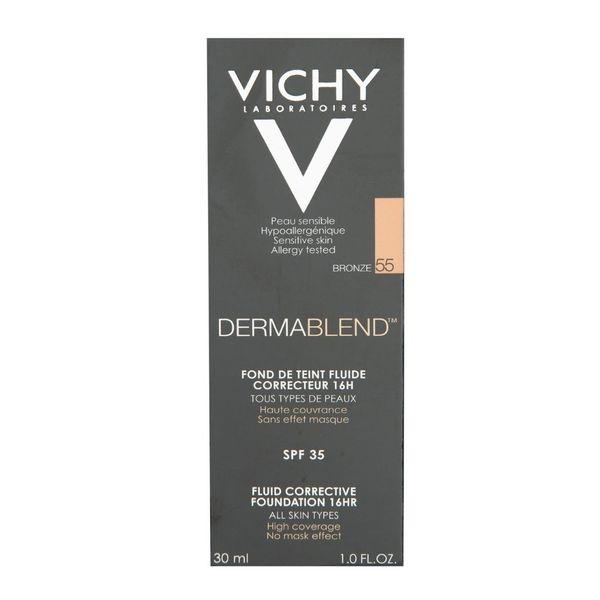 base-de-maquillaje-dermablend-t55-x-30-ml