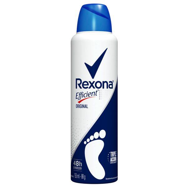 desodorante-para-pies-rexona-efficient-original-en-aerosol-x-153-ml