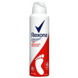 desodorante-para-pies-rexona-efficient-antibacterial-en-aerosol-x-153-ml