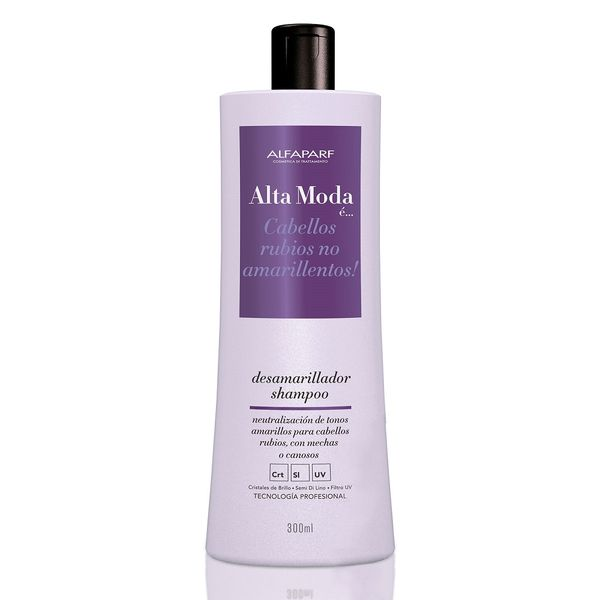 shampoo-alta-moda-e-desamarillador-x-300-ml