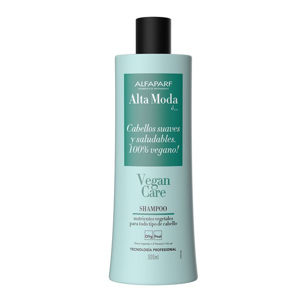 shampoo-alta-moda-e-vegano-x-300-ml
