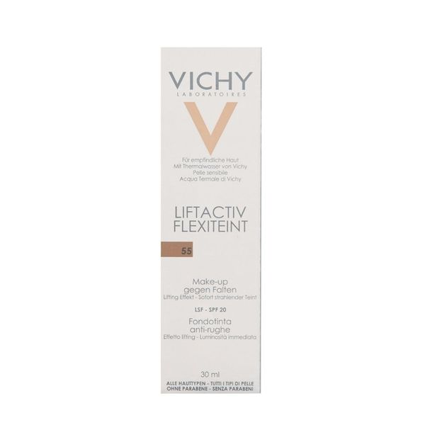 base-de-maquillajes-antiarrugas-liftactiv-flexiteint-055-x-30-ml