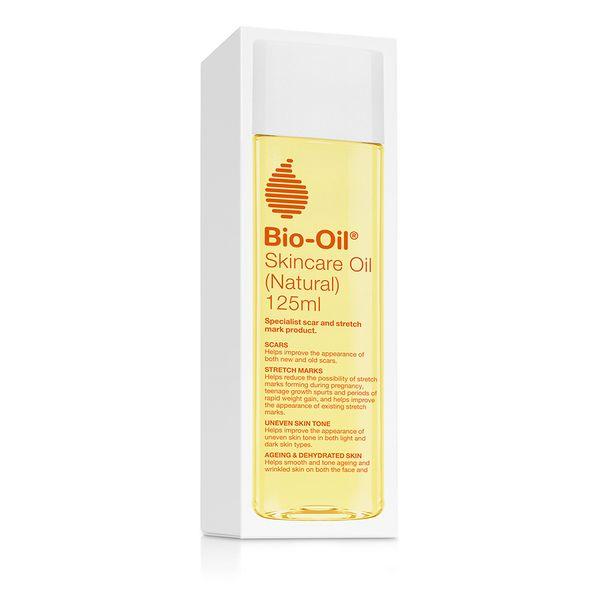 aceite-corporal-bio-oil-x-125-ml-