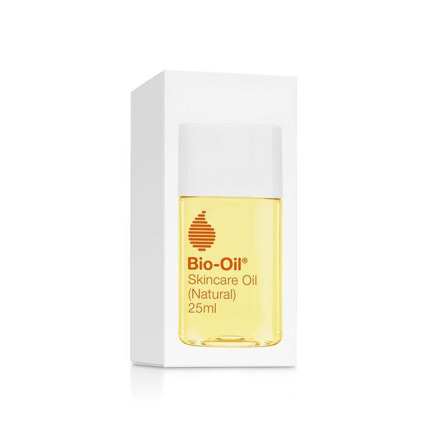 aceite-corporal-bio-oil-x-25-ml-
