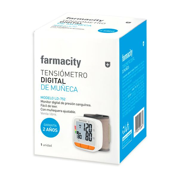 tensiometro-digital-de-muneca-farmacity