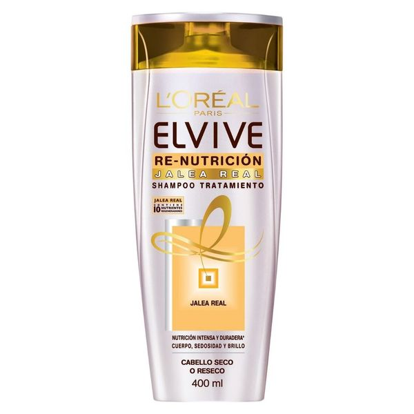 shampoo-renutricion-x-400-ml-139242