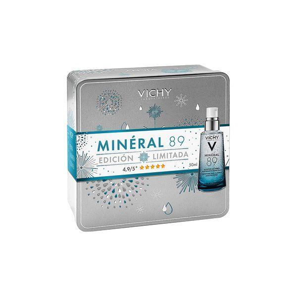 caja-vichy-promo-navidad-mineral-89-x-50-ml