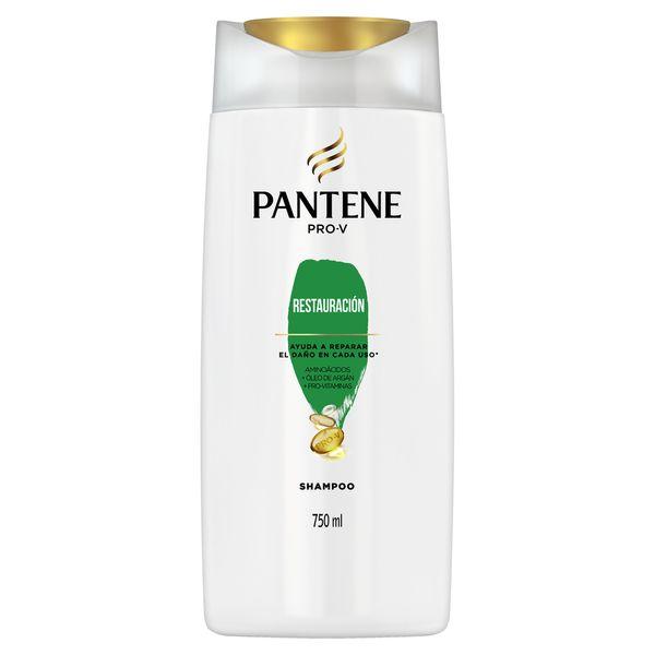 shampoo-max-pro-v-restauracion-x-750-ml