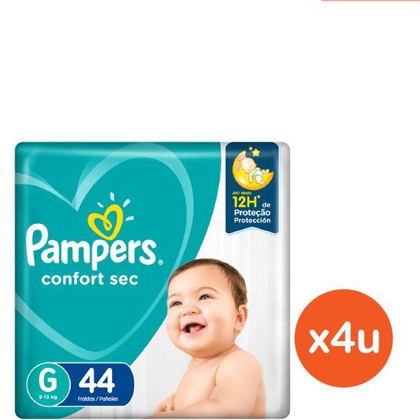 combos-pampers-confortsec-talle-g-x-4-packs-de-44-un-cu