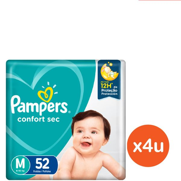 combos-pampers-confortsec-talle-m-x-4-packs-de-52-un-cu