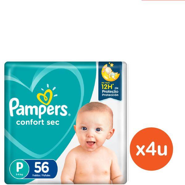 combos-pampers-confortsec-talle-p-x-4-packs-de-56-un-cu