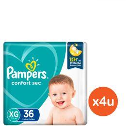combos-pampers-confortsec-talle-xg-x-4-packs-de-36-un-cu