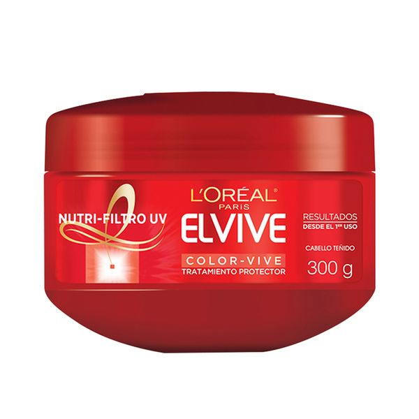 colorvive-crema-de-tratamiento-x-300-ml