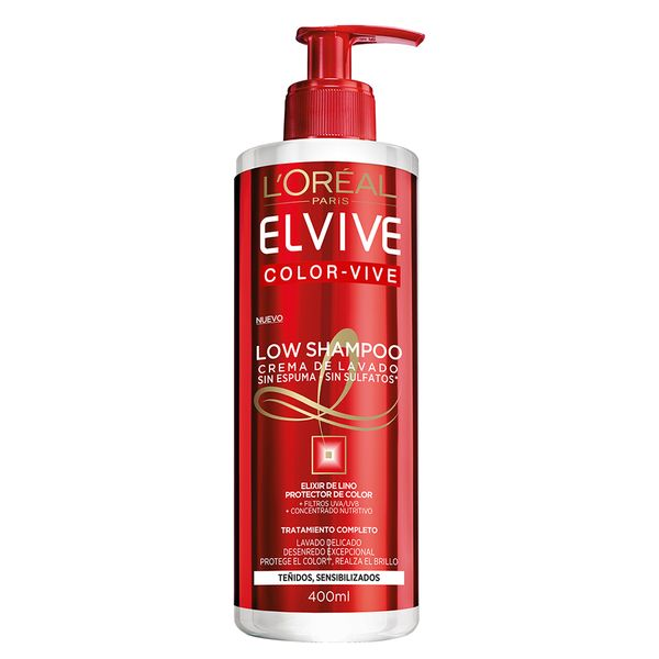 shampoo-elvive-low-poo-color-vive-x-400-ml