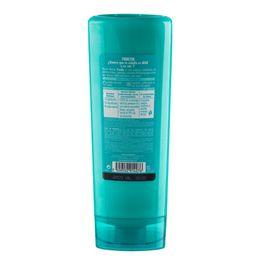 acondicionador-fructis-crece-fuerte-botella-x-350-ml