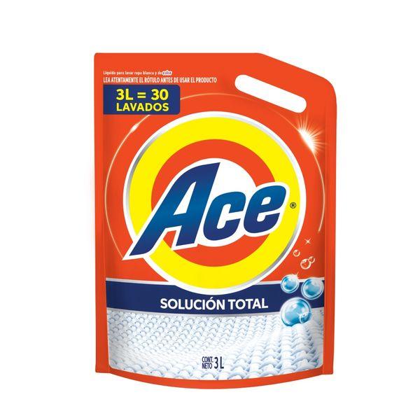 detergente-liquido-ace-ultra-concentrado-pouch-x-4-l